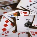 5 Gambling Superstitions That You Probably Do Not Know